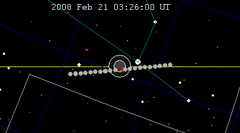 Lunar eclipse chart-2008Feb21.png