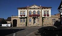 Lustadt-430-Obere Hauptstr 140-Rathaus-gje.jpg