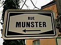 Luxembourg, rue Munster - nom de rue.jpg