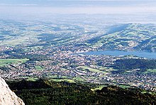 Luzern pilatus.jpg