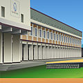 Lycée Pôle Fort-Dauphin, Madagascar.jpg