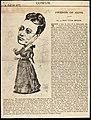 Lydia Becker in Comus journal, 1877. (22776881381).jpg