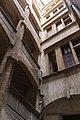 Lyon 5 - Maison Dugas 02.jpg