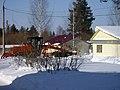 Lyovintsy, Kirovskaya oblast', Russia, 612079 - panoramio (81).jpg