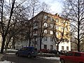 Lypky, Kiev, Ukraine - panoramio - Toronto guy (2).jpg