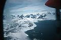 Lystad Bay, Antarctica.jpg