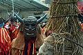 Máscara del Cacharelo.jpg