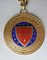 Médaille Chaine des rôtisseurs (2).JPG