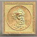 Médaille laiton.jpg