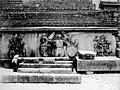 Médiathèque de l'architecture et du patrimoine - APMH00036463.jpg