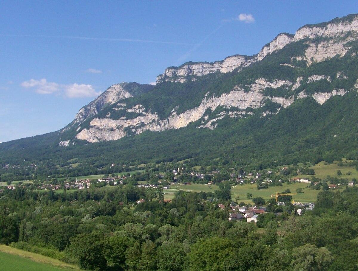 M ry savoie wikip dia for Savoie code postal