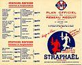 Métro parisien liste des stations-abris 1940.jpeg