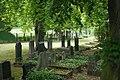 Mühlhausen Thüringen Jüdischer Friedhof 139.JPG