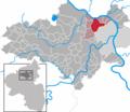 Mülheim-Kärlich in MYK.png