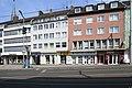 Mülheim adR - Friedrichstraße 01 ies.jpg