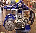 Münch (=NSU) Engine cutout r 2 TCE.jpg