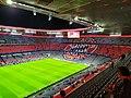 München, Allianz Arena, innen 2019-11 (2).jpg