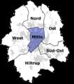Münster-Mitte.png