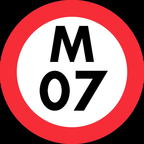 File:M-07.png