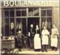M. Provenchère, pâtissier et fondateur de l'usine Pithiviers.png