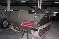 M114 img 2343.jpg