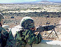 M249 FN MINIMI DM-SD-02-03650.jpg