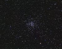 M37a.jpg
