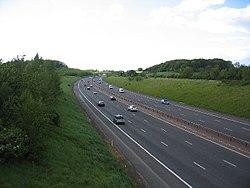 M40 in Warwickshire.jpg