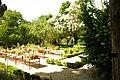 MADRID A.V.U. JARDIN BOTANICO VISTAS - panoramio (6).jpg