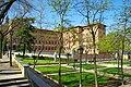 MADRID VERDE JARDIN-MIRADOR DE LAS VISTILLAS VISTAS - panoramio - Concepcion AMAT ORTA… (8).jpg