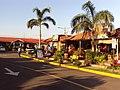MALECON SALVADOR ALLENDE, LAGO XOLOTLAN. MANAGUA, NICARAGUA - panoramio.jpg