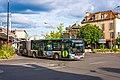 MAN Lion's City G 4772 RATP, ligne TVM, Saint-Maur-des-Fossés.jpg