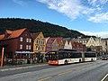 MAN articulated bus in Bergen in Aug 2016.jpg