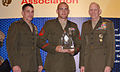 MARSOC Marine awarded C4 award 120430-M-AM802-002.jpg