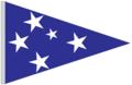 MBYBC Heraldic Burgee by RL250.png