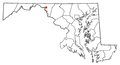 MDMap-doton-Williamsport.PNG