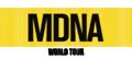 MDNAWorldTourlogo.png