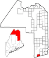 MEMap-location-of-Macwahoc Plantation.png