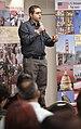 MEPI Partners Gathering Nazareth 2017 (23604581078).jpg