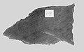 MET 02 18 108 Fragment.jpeg