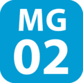 MG-02 station number.png