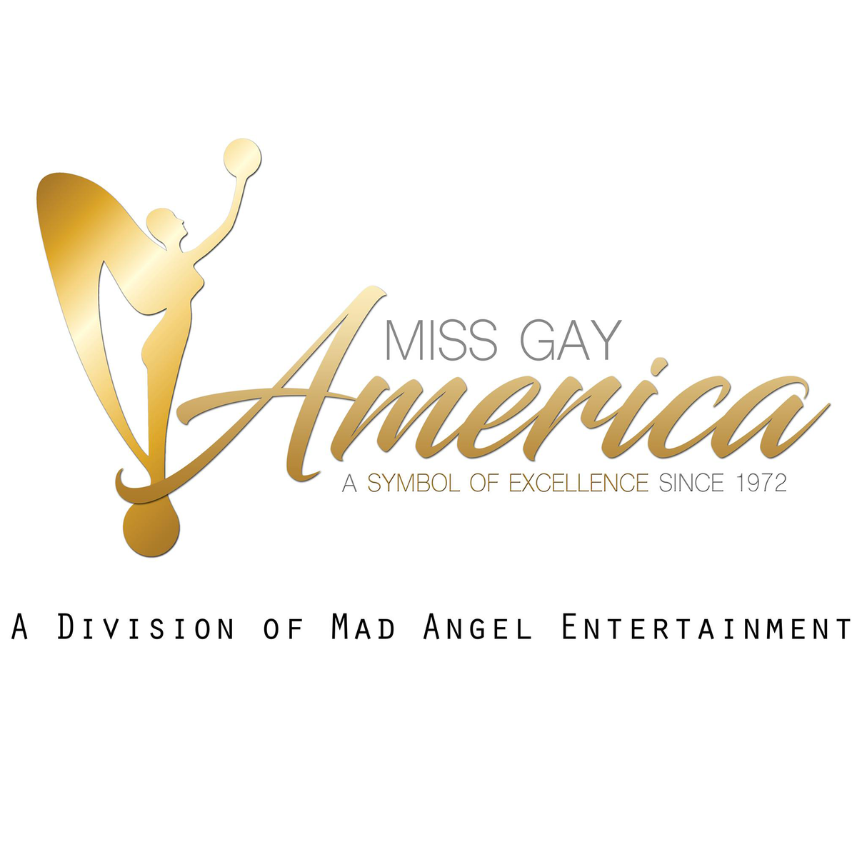 Miss gay america wikipedia biocorpaavc Choice Image