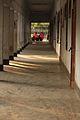 MGBHS Hallway.jpg