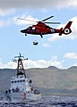 MH-65 Dolphin rescue helicopter crew DVIDS1115321.jpg