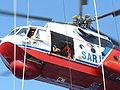 MI-14 PS SAREX 2008 4.JPG
