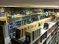 MITSFS library 3.jpg