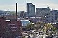 MIT nuclear reactor metropolitan warehouse.jpg
