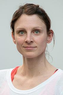 Antje Möldner-Schmidt