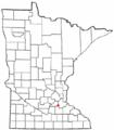 MNMap-doton-Elko.png