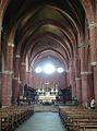 MORIMONDO - L'abbazia 02 - interno.jpg